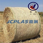 100% Virgin HDPE Bale Net Wrap for Hay