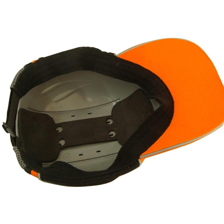 Sicherheit & Schutz Neue Blau Baseball Anstoßkappen-leichte Sicherheitshelm Kopf Schutzkappen Arbeitsschutzhelm Kunden Zuerst