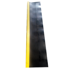 Anti slip externe trap van <span class=keywords><strong>rubber</strong></span> <span class=keywords><strong>mat</strong></span>