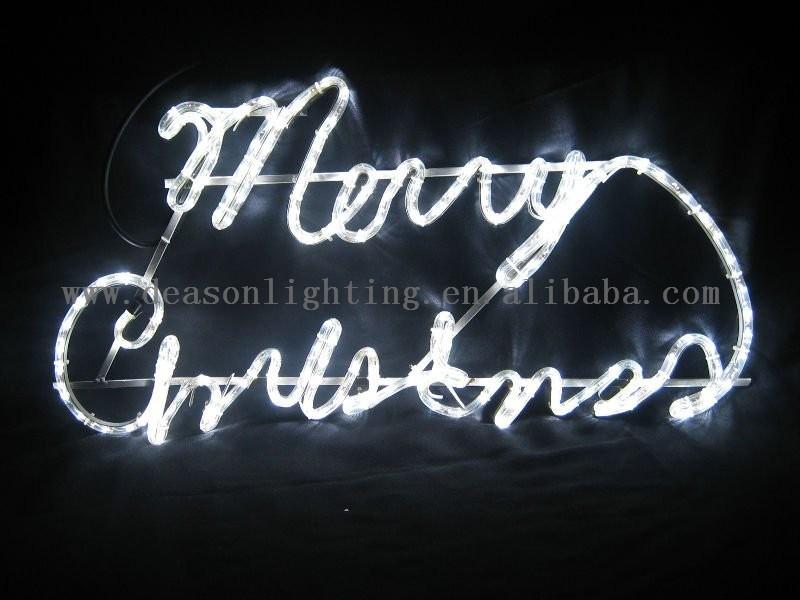 Merry Christmas Lights.Christmas Lights Led With Letter View Merry Christmas Led Light Deasonlighting Product Details From Shenzhen Deason Lighting Co Ltd On
