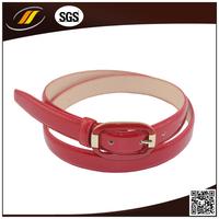 Replica Reflective Women Belts, Ladies Money Belt