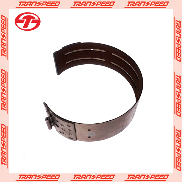 5r55n 5r55s 5r55w Automatic Transmission 4l5z-7d034-aa Brake Band ...