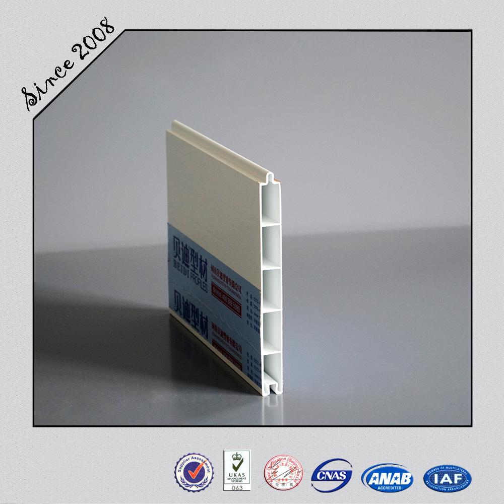 Limited upvc sliding doors upvc bi fold patio doors oridow - Upvc Door Panel Upvc Door Panel Suppliers And Manufacturers At Alibaba Com