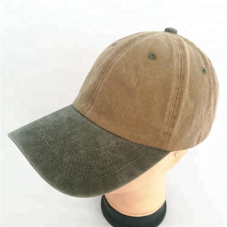 9da88031e4750 China High Cap
