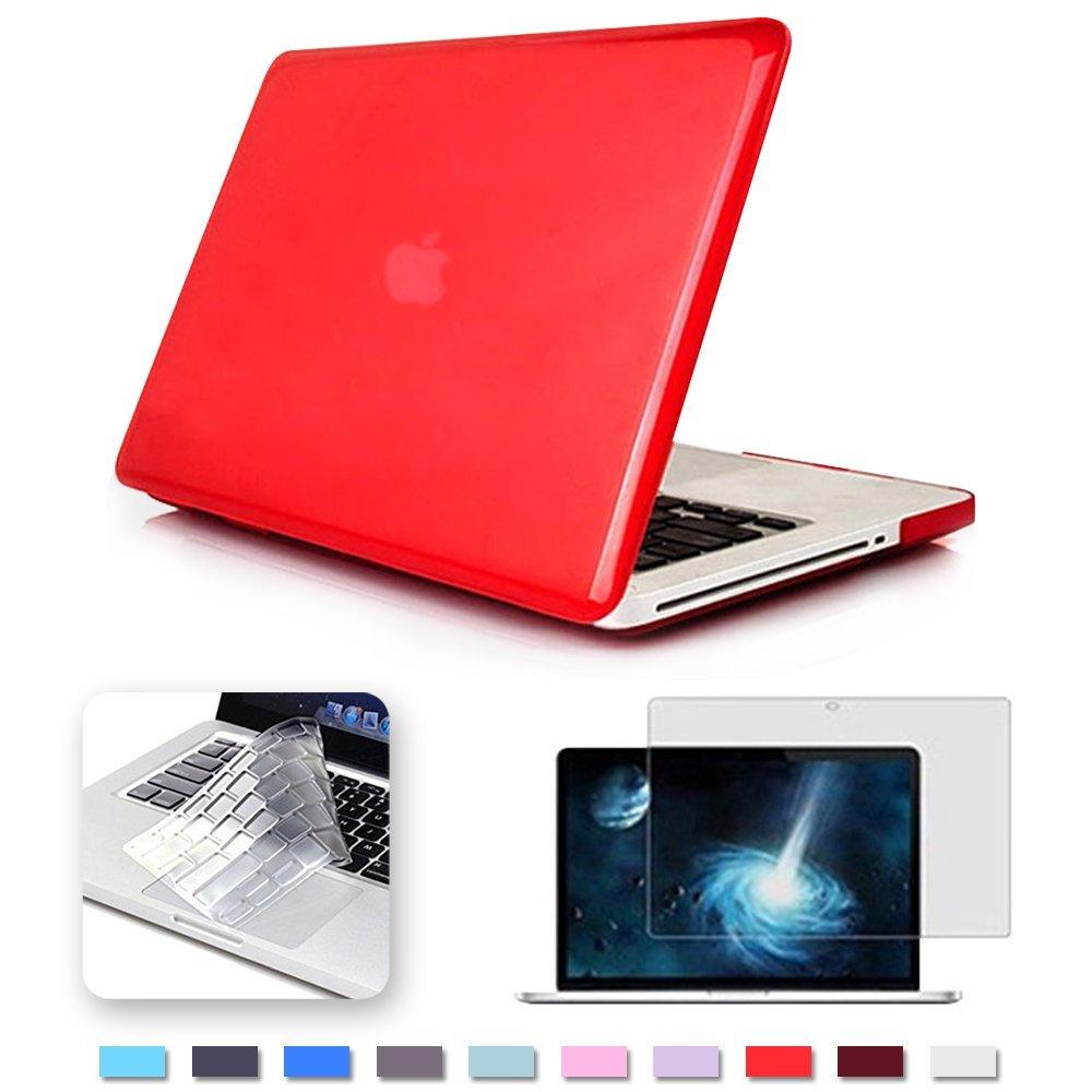 Cheap Macbook Glossy Screen, find Macbook Glossy Screen