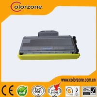 Compatible Toner Cartridge TN2000 For BROTHER HL2030 2070N MFC-7220 7225 DCP-7010 FAX-2080 2020