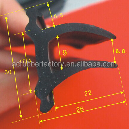 10 mm foam silicone rubber seal strip gasket for windows extruded rubber sliding window strip rubber gasket for pipe