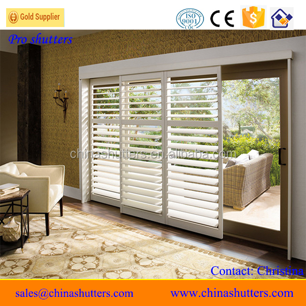 pvc movable louver doors pvc movable louver doors suppliers and manufacturers at alibabacom