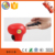 new arrival product child toy on sale