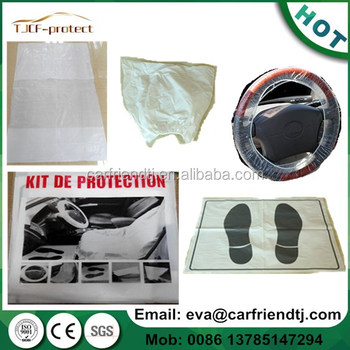Car Cover Manufacture Sourcing