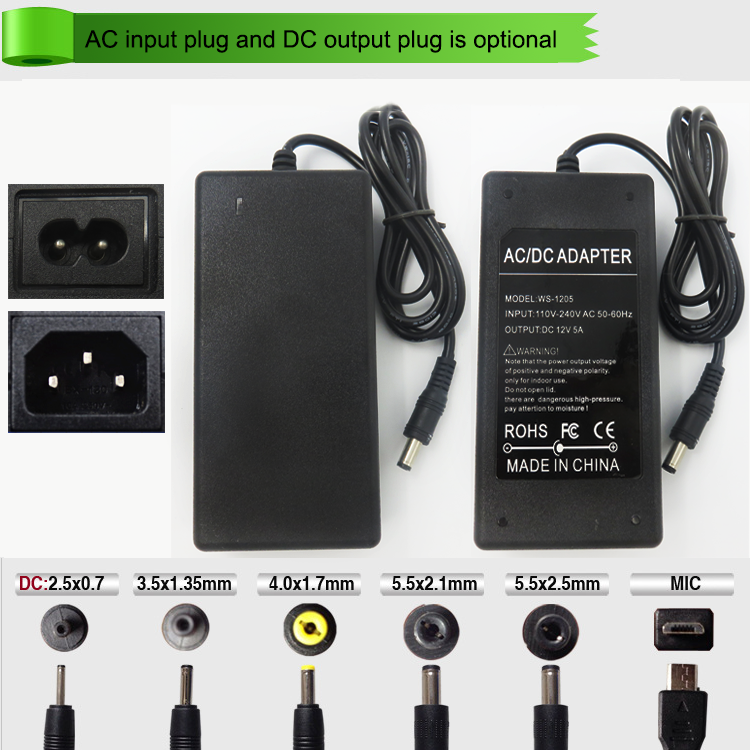 note 4 power adapter power adapter for led light power adapter for led light suppliers