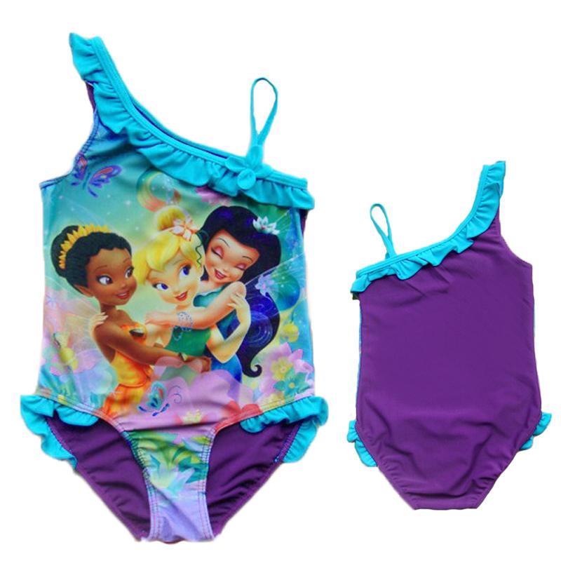 c169f1912b4d5 Buy maillot de bain swimsuit girls swimwear swimsuit for girls one piece  swimsuit child girl baby swimsuit kids in Cheap Price on m.alibaba.com