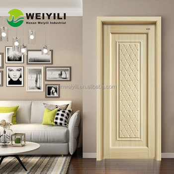 China new product waterproof fully recycled wood plastic composite china new product waterproof fully recycled wood plastic composite wpc interior door planetlyrics Images