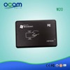 RFID Card Reader/Writer Module For Sell W20