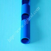Professional high-quality, cheap Plastic Polygon 2 Inch Pvc Pipe Blue