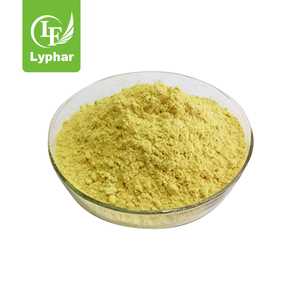 13 Years Manufacturer Hot Sale Egg Yolk Lecithin Powder