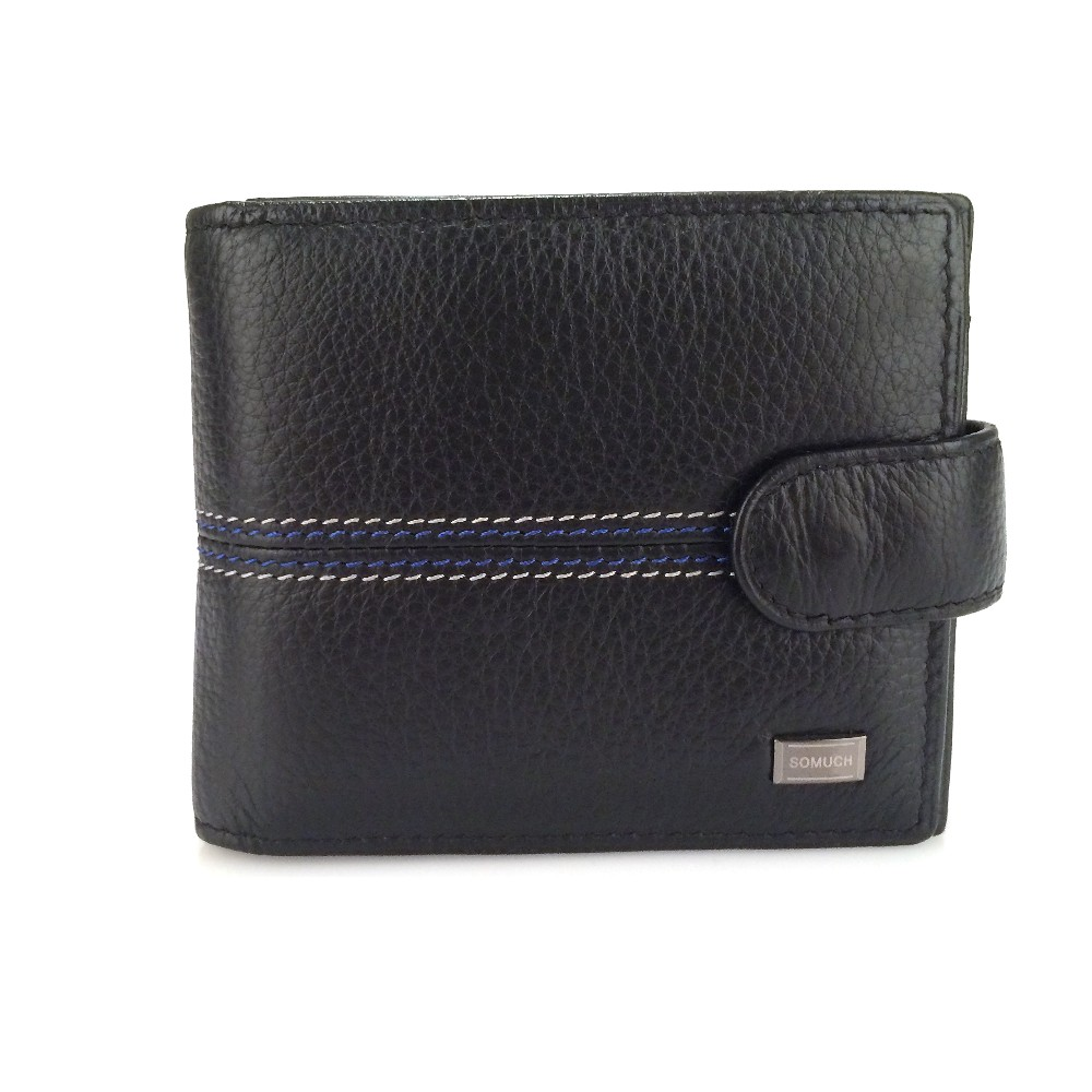 cfa2d9cf3f New 2016 Best Men's Wallet Brands Mens Wallets Brand Names Wallets Leather  Men - Buy Mens Wallets Brand Names,Wallets Leather Men,2016 Best Men's ...