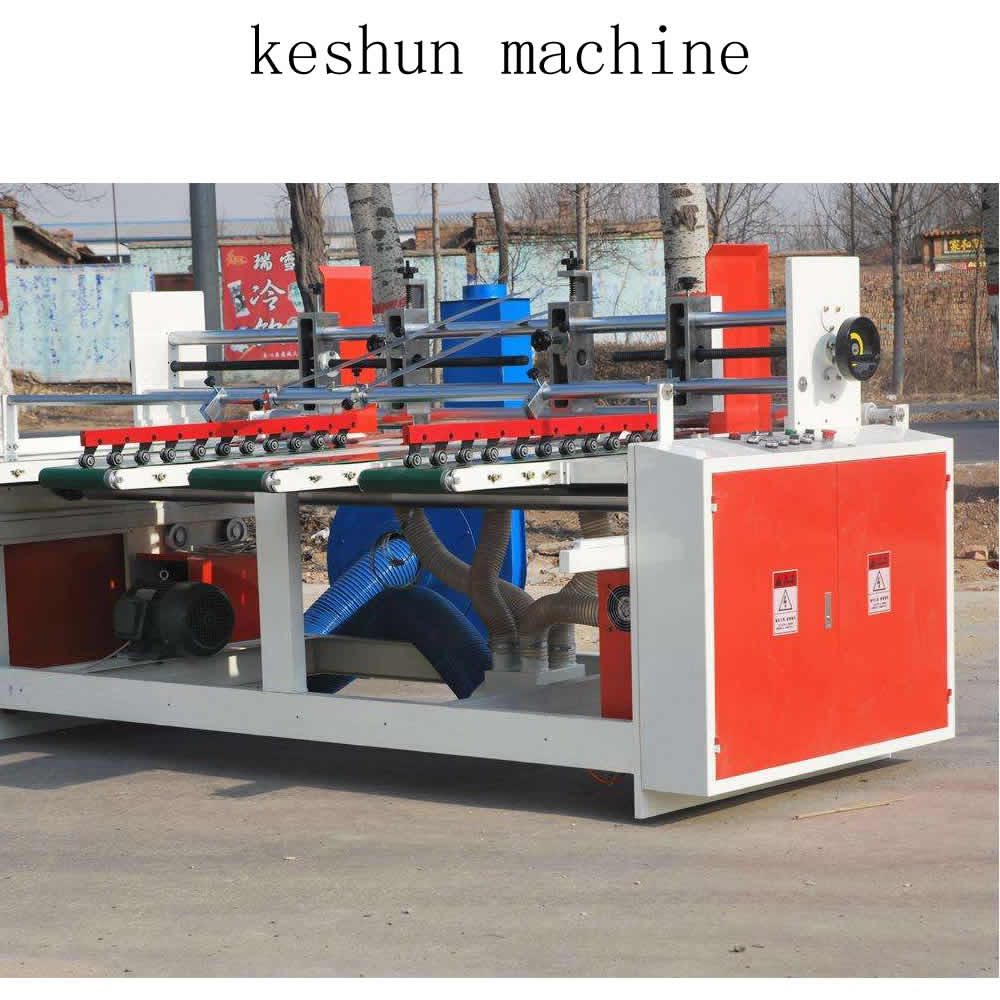 Supply carton automatic paper feeder, paper feeder, plate feeder (adsorption)