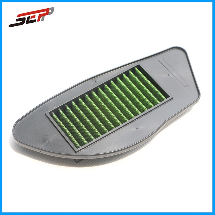 Wholesale price Air Intake Modified Motorcycle Parts Air Filter For Yamaha