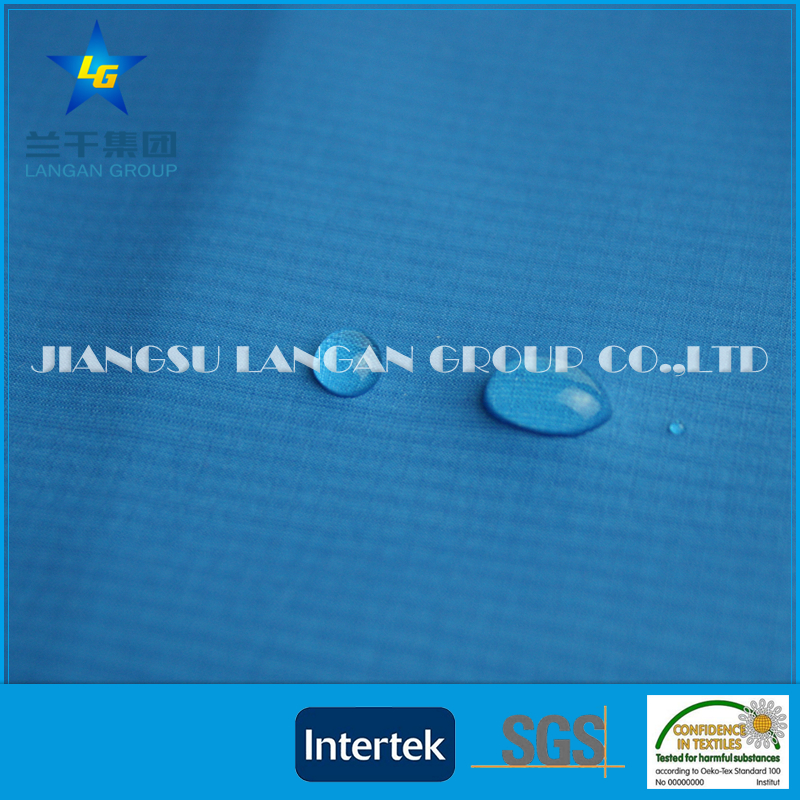 China Manufacturer Oem tactel nylon fabric