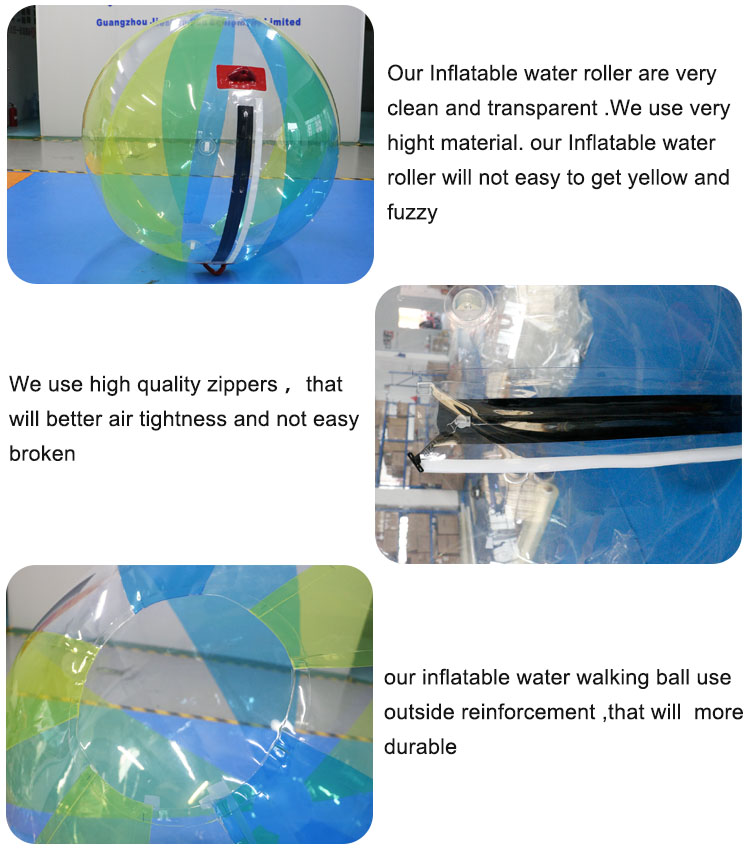 water walking ball.jpg