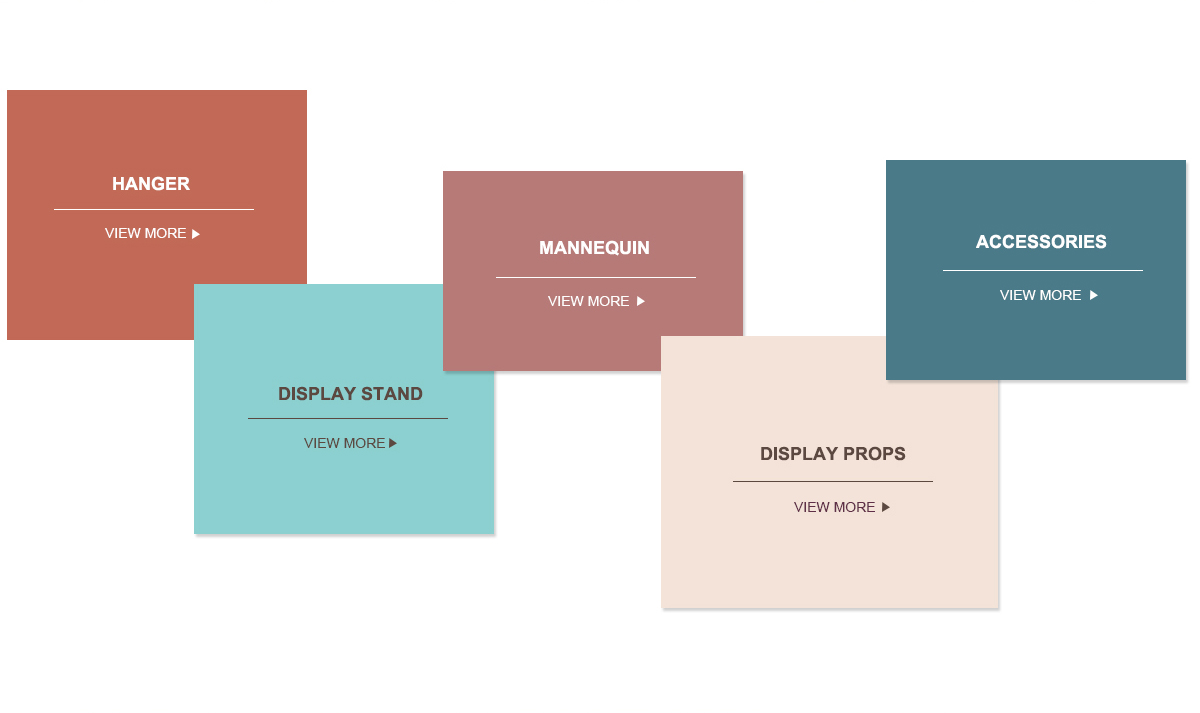Guangzhou Yidear Metal Products Co., Ltd. - Lingerie hanger, Clothes ...