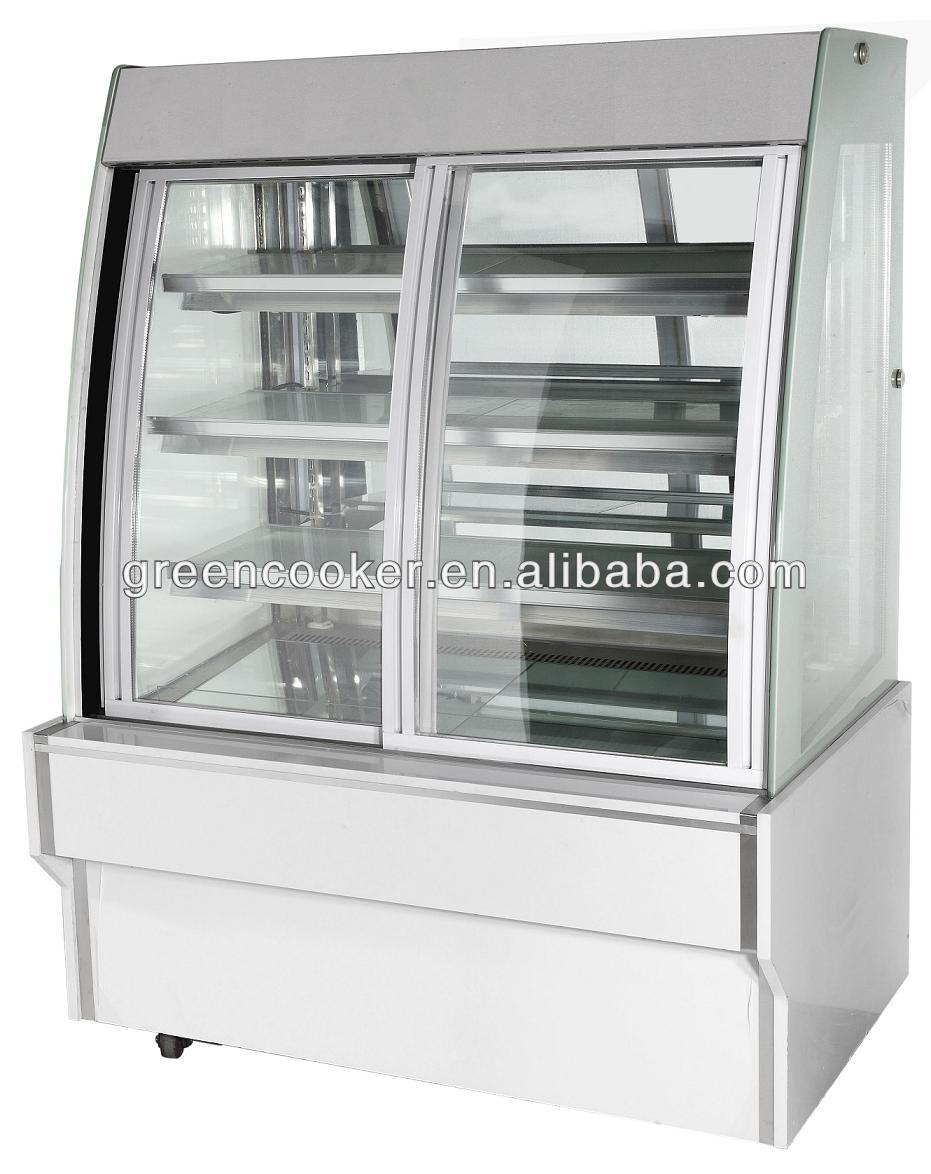 Countertop Cake Display Fridge, Countertop Cake Display Fridge ...