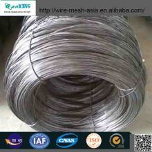 Z2 packing galvanized steel wire bs443 steel core wire SKYPE.COM