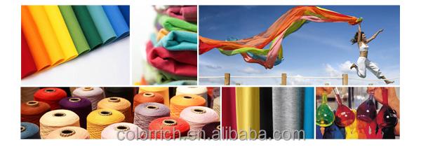 2016 Acid Dyes Acid Black 194 140% Leather Shoe Dye Garment Dye Pu ...