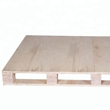 European Pallet 1200800 Euro Size Wooden