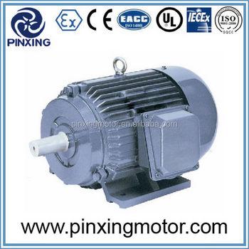 Quality Primacy Best Underwater Electric Motors
