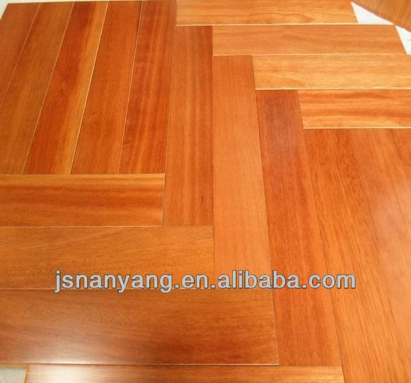 kempas hardwood flooring, kempas hardwood flooring suppliers and