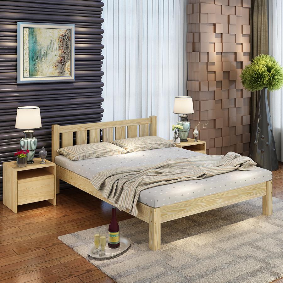 Grossiste mod le de chambre coucher adulte acheter les for Modele des chambres a coucher