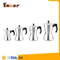 Online Shopping Cheap Espresso Cappuccino Coffee Maker