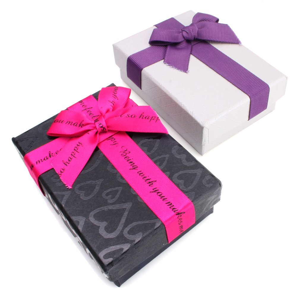 Cheap Cardboard Gift Boxes, find Cardboard Gift Boxes deals on line ...