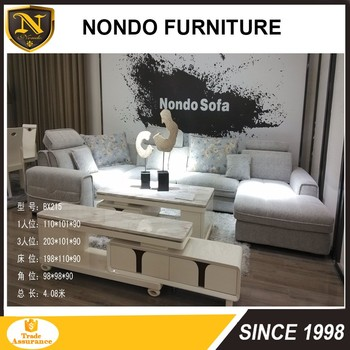 Latest Sofa Designs latest sofa designs 2017 sofa set with chaise bx215 - buy latest