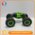 YK0808537 New hot sale car toys double sided working RC stunt car