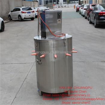 Baby Cow Milk Feeding Machine With Mixing - Buy Milk Feeding,Cow Milk  Feeding,Feeding Machine Product on Alibaba com