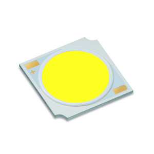High Brightness 250W Japan CITIZEN COB Led CLU048-1818C4 6000k RA90 COB LED CHIP F1 Used In LED Flood Light