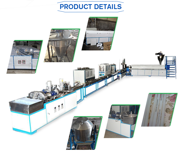 SJB-80 adesivo hot melt bastoni apparecchiature di produzione di estrusione