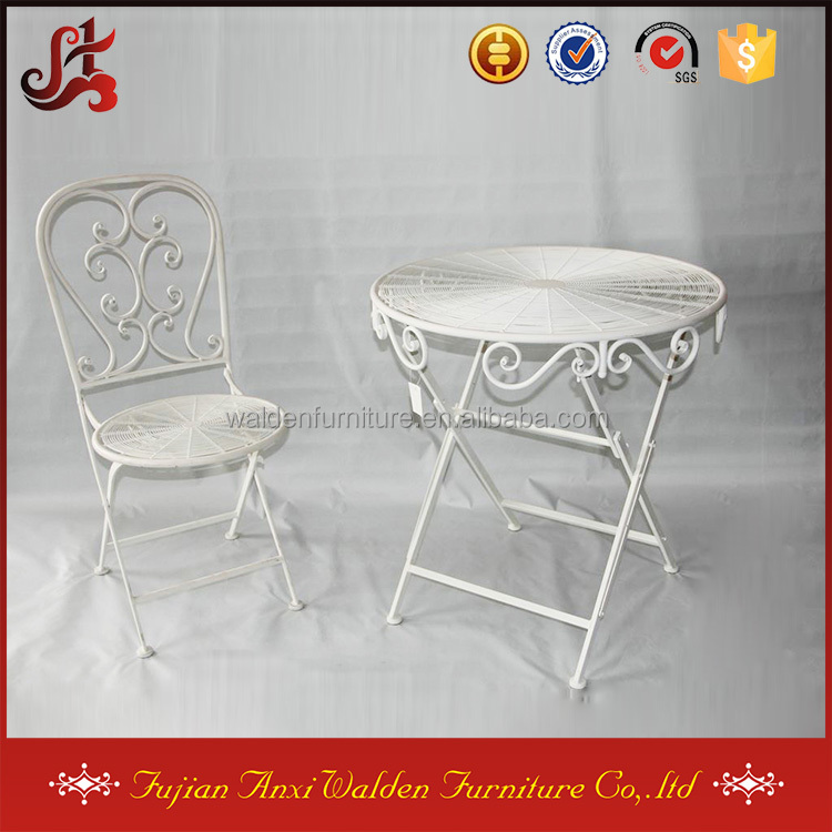 Wholesale Bistro Sets Wholesale Bistro Sets Suppliers and