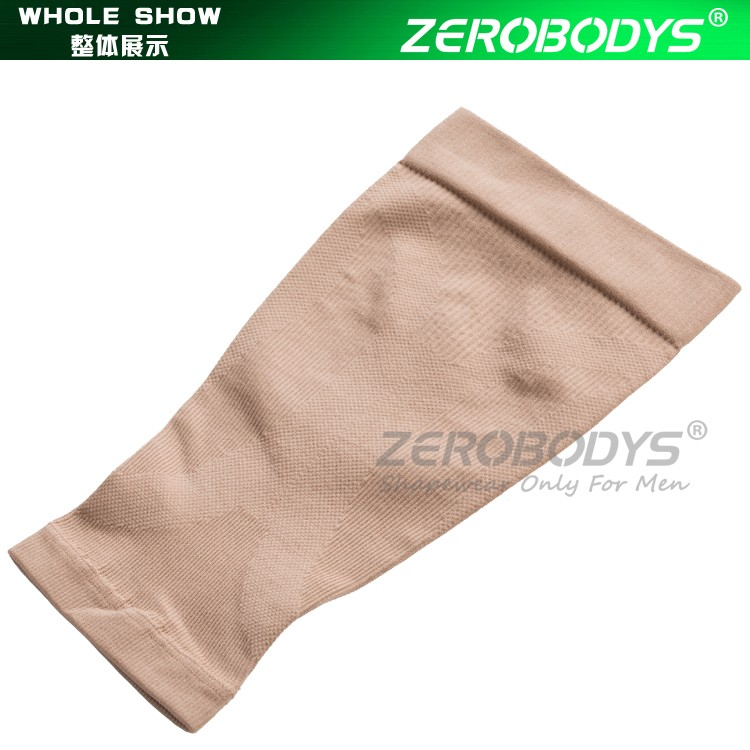 385 BE ZEROBODYS Incredible Compression Calf Sleeves Calf Sleeve Support