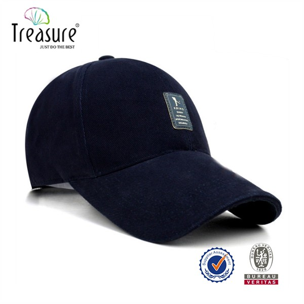 b89a514d1a4 China made embroidery softextile 6 panel cap softextile face golf cap  wholesale custom baseball cap with your own logo