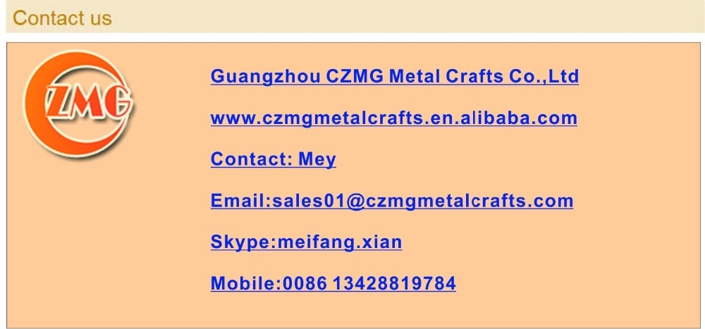 high quality logo engraved in black customized metal nameplates with 3M adhesive