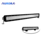 2019 AURORA 30 inch LED light for jeep offroad
