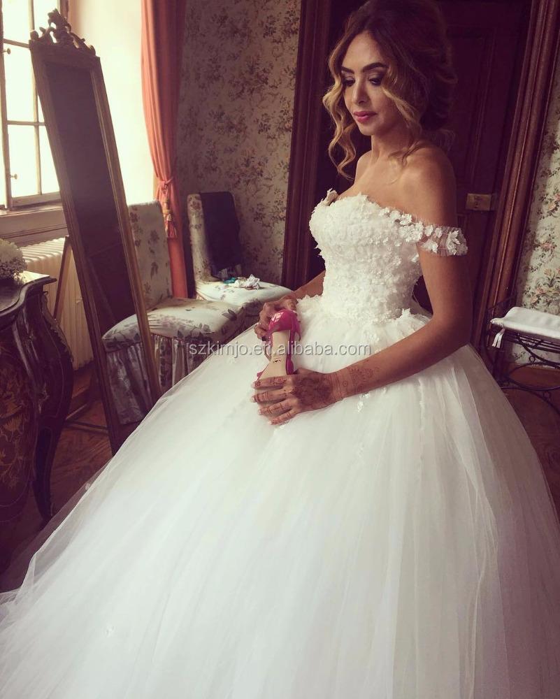 Exelent Arabian Wedding Dress Mold - Colorful Wedding Dress Ideas ...