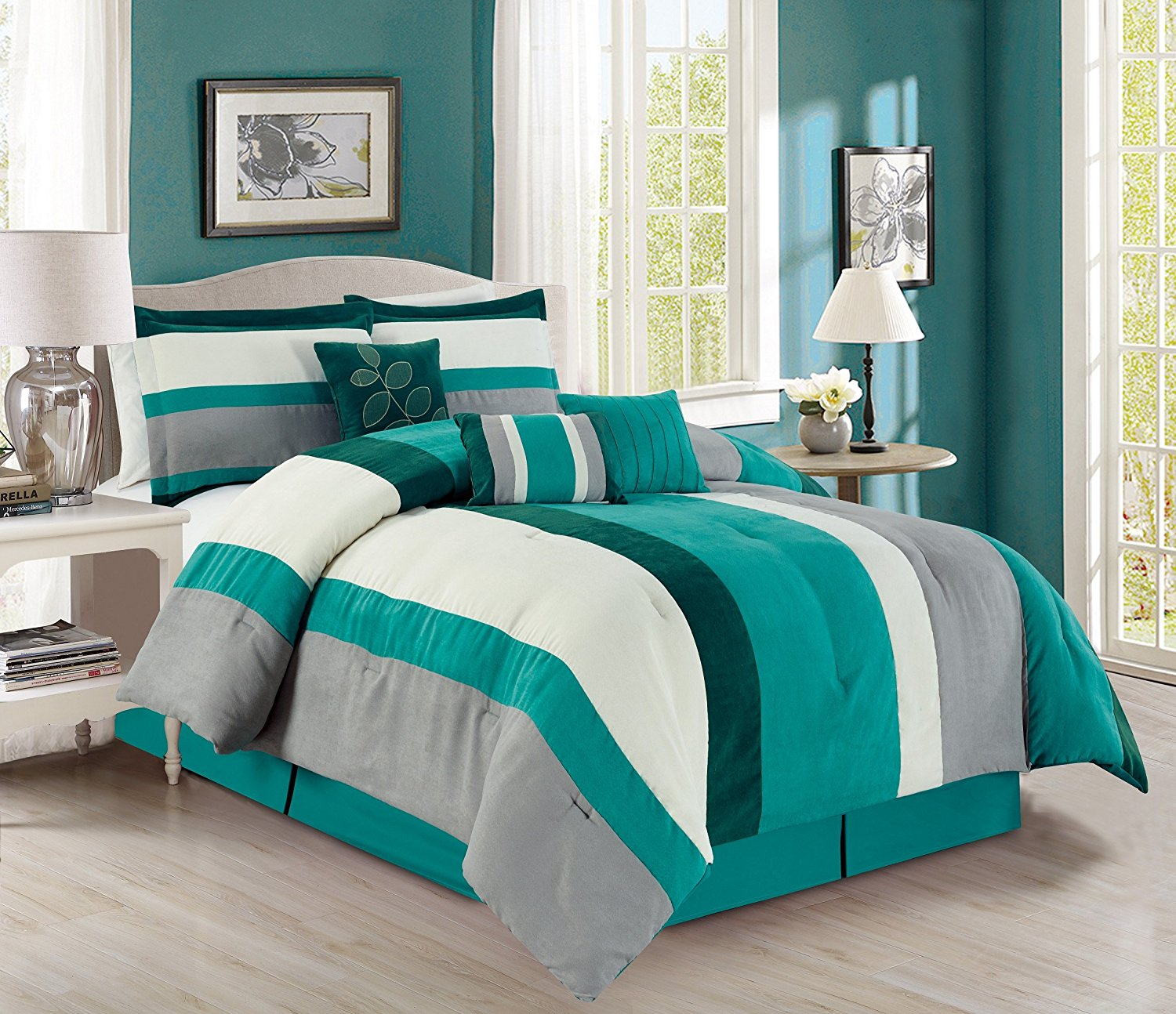and size best for suede on in queen prime blanket comforter the clearance bag set image mainstays top bedding popular inspiration files tiles