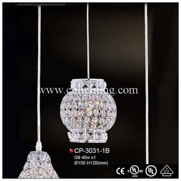 egypt mesh wire-ball modern lamp