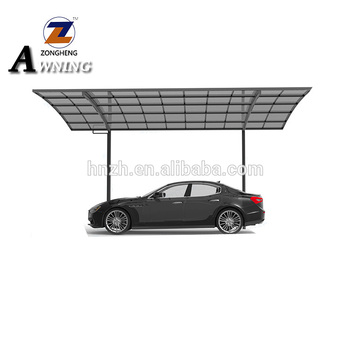 Energy Saving roof rack awning diy retractable vehicle high pressure cleaner