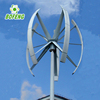 /product-detail/20kw-vertical-axis-wind-turbine-vawt-with-low-rpm-20kw-wind-generator-60504510796.html